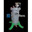 Filtr dýchání BAF2