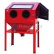 Pískovací box (kabina) SBC220A - stojací
