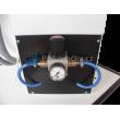 Signovačka ZTZ1-regulace tlaku
