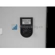 Signovačka ZTZ1-regulace času