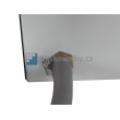 Signovačka ZTZ1-hadice odsávání