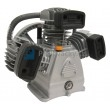 Elektrický, pístový kompresor ATMOS-Perfekt 3