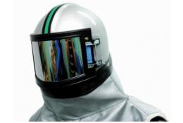 Helma LUNA (ochranná, přetlaková, UV, metalizace-šopování)