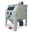 Pískovací box (kabina) HMD-1600