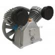 Elektrický, pístový kompresor ATMOS-Perfect line 3/200 X