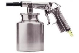 Ruční pískovací/tryskací pistole Strahlfix (D030030)