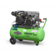 Elektrický, pístový kompresor ATMOS-Perfect line 3/90 X