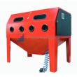 Pískovací kabina (box) PK-ITB200