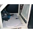 Pískovací kabina ITB90G