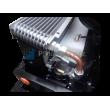 Dieselový kompresor ATMOS-CZ, PDK33, CE (V. N. oj)
