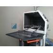 Pískovací box (kabina) PK-ITB120