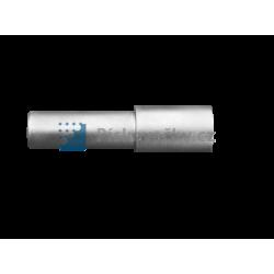 Tryska pracovní 7mm-(tryskání) Fe (ocel)-SBC-420