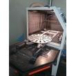 Pískovací box (kabina) PK-ITB150