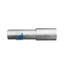 Tryska pracovní 5mm-(tryskání) Fe (ocel)-SBC-420