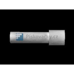 Tryska pracovní 7mm-(tryskání) WC-SBC-420-tryska
