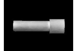 Tryska pracovní/ústní 7mm-(tryskání) WC, pro PK-SBC420