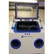 Pískovací box (kabina) PK-ITB90
