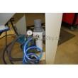Pískovací kabina (box) PK-TTB65 tlaková