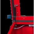 Pískovací kabina, box,  SBC200 - stolní