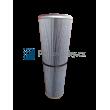 Filtrační vložka (anti-statická, nepřilnavá) pro odsavač POJ 1