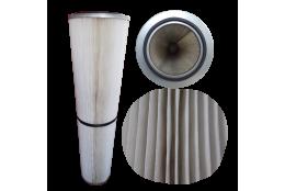 Filtrační vložka (standard) odsavače POJ 2