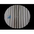 Filtrační vložka (standard) pro odsavač POJ 2