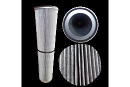 Filtrační vložka (anti-statická) odsavače POJ 2