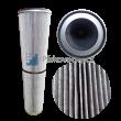 Filtrační vložka (anti-statická) pro odsavač POJ 2