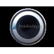 Filtrační vložka (anti-statická + nepřilnavá) pro odsavač POJ 2