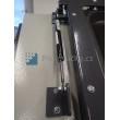 Pískovací kabina (box) PK-ITB/TTB65 kombinovaná/sdružená (injektor+tlak)