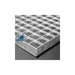 Rošt pískovacího boxu ITB/TTB90, pozink, oka 30x30mm