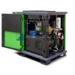 Elektrický šroubový kompresor ATMOS-SEC 221