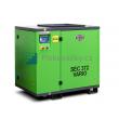 Elektrický šroubový kompresor ATMOS-SEC 372