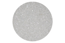 Balotina: skleněné mikroperly, SiO2, (paleta 1000kg)