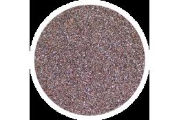 Měděná strusková drť, Cu/Si/Ca, (box 1kg)