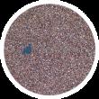Měděná strusková drť (Cu/Si/Ca), box 1kg