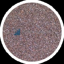 Měděná strusková drť, Cu/Si/Ca, (paleta 1000kg)