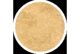 Křemičitý sklářský písek, Si, (pytel 25kg)