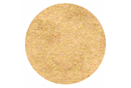 Křemičitý sklářský písek, Si, (paleta 1050kg)