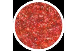 Granát, SIO4, (box 1kg)