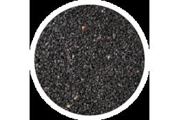 Multifunkce, zrno ostrohranné, Si/Al/Ca, (pytel 1kg)