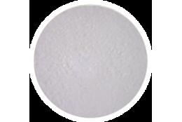Soda, NaHCO3, (pytel  25kg)