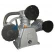 Elektrický, pístový, průmyslový kompresor ATMOS-Perfect 4 / 270 M