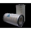 Filtr (náhradní filtrační vložka / patrona) cyklónu pro pískovací kabinu PK-SBC420