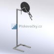 Elektrometaizace Oerlikon Metco ECO 350