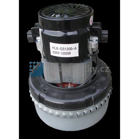 Motor cyklónu k PK-SBC420, náhradní díl