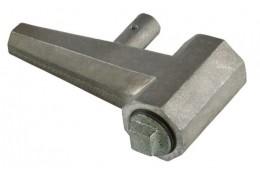 Směšovač pro PK-SBC420