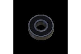 Ložisko motoru cyklónu, 230V/1200W, náhradní díl