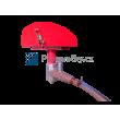 PK-SBC420-Směšovač