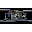 Vozík/pojezd pro trysku na tryskání dutin PVT 300